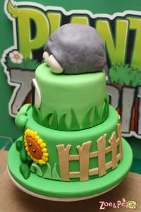 lado cake